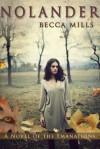 Nolander - Becca Mills