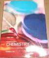 Introductory Chemistry Miami Dade College Edition CHM 1025 - Nivaldo Tro