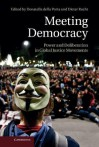 Meeting Democracy - Donatella Della Porta, Dieter Rucht