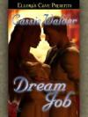 Dream Job - Cassie Walder