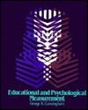 Educational And Psychological Measurement - George K. Cunningham