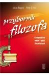 Przybornik filozofa : kompendium metod i pojęć filozoficznych - Julian Baggini