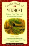 Country Roads of Vermont - Molly Walsh