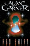 Red Shift - Alan Garner