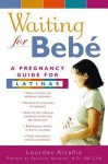 Waiting for Bebe: A Pregnancy Guide for Latinas - Lourdes Alcaniz