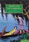 Death on the Cherwell - Mavis Doriel Hay