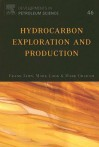 Hydrocarbon Exploration and Production - Mark Graham, Frank Jahn, Mark Cook, Jahn Frank