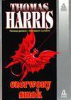 Czerwony smok - Thomas Harris