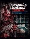 Protocolo Bluehand: Zumbis - Abu Fobiya, Alexandre Ottoni, Deive Pazos