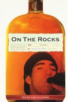 On the Rocks: Teens and Alcohol - David Aretha