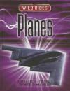 Planes - Jane Marshall