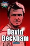 David Beckham: EDGE - Dream to Win - Roy Apps, Chris King