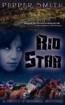 Rio Star - Pepper Smith