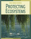 Protecting Ecosystems - Leanne K. Currie-McGhee