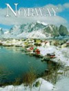 Norway - Books Tiger