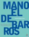 Manoel de Barros - Manoel de Barros
