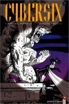 Cybersix, tome 11 - Carlos Trillo