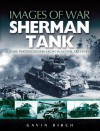 Sherman Tank - Gavin Birch