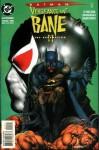 Batman: Vengeance of Bane II: The Redemption - Chuck Dixon, Graham Nolan, Eduardo Barreto