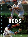 The History of the Cincinnati Reds - Michael E. Goodman