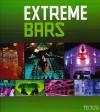 Extreme Bars - Birgit Krols