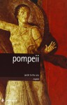 Pompeii: Guide to the site - Pier Giovanni Guzzo