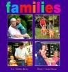 Families - Debbie Bailey, Sue Huszar