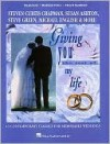 Giving You the Rest of My Life - Various Artists