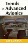 Trends in Advanced Avionics-92 - Jim Curran