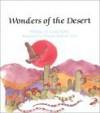 Wonders Of The Desert - Louis Sabin