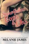 Snowflakes, Exes and Ohs - Melanie James