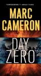 Day Zero - Marc Cameron
