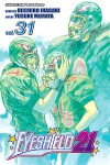 Eyeshield 21, Vol. 31: And the Winner Is.. - Riichiro Inagaki, Yusuke Murata