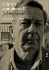 Contos Completos II - John Cheever