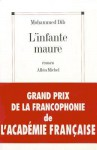 Infante Maure (L') - Mohammed Dib