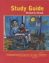 Study Guide to Accompany the Developing Person: The Life Span - Richard O. Straub, Kathleen Stassen Berger