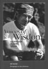 Voices of Wisdom Hawaiian Elders Speak - M.J. Harden