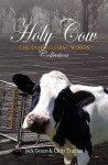 Holy Cow: The Famous First Words Collection - Jack Green, Chris Truman
