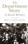 Department Store - William Lancaster