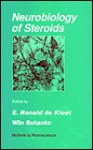 Methods in Neurosciences - E. De Kloet, P. Michael Conn, Win Sutanto