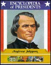 Andrew Johnson: Seventeenth President of the United States - Zachary Kent