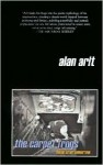The Carpet Frogs: Music After Tomorrow - Alan Arlt