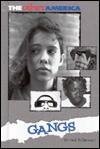 Gangs - Gail B. Stewart