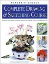 Complete Drawing & Sketching Course - Stan Smith