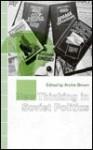New Thinking in Soviet Politics - Archie Brown
