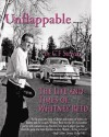 Unflappable The life and Times of Whitney Reed by c.f. stewart (2006-05-31) - c.f. stewart