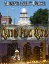 Quid Pro Quo - Arlene Avery Burke