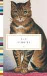 Cat Stories. Compiled by Diana Secker Tesdell - Diana Secker Tesdell