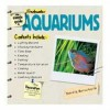 The Simple Guide to Fresh Water Aquariums - David E. Boruchowitz, Terry Anne Barber