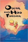 Oscar and Hoo Forever - Theo, Michael Dudok de Wit